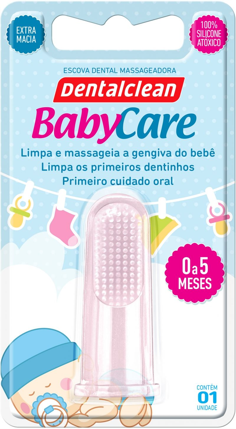 c774f27b5 FIO DENTAL COLGATE ENCERADO - Escova Dental Fio Dental   Boa Nova ...
